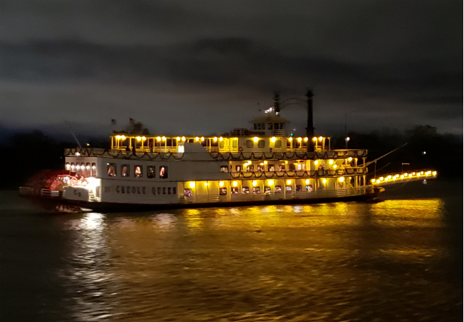 dinner cruise promo codes