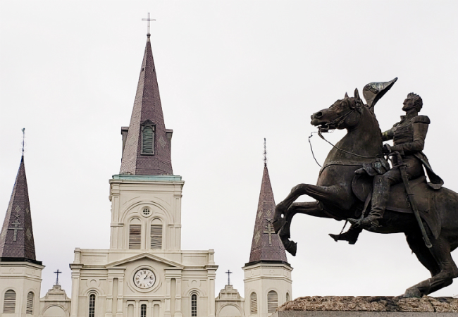 new orleans excursion promo codes