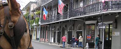 new orleans bus tour promo code